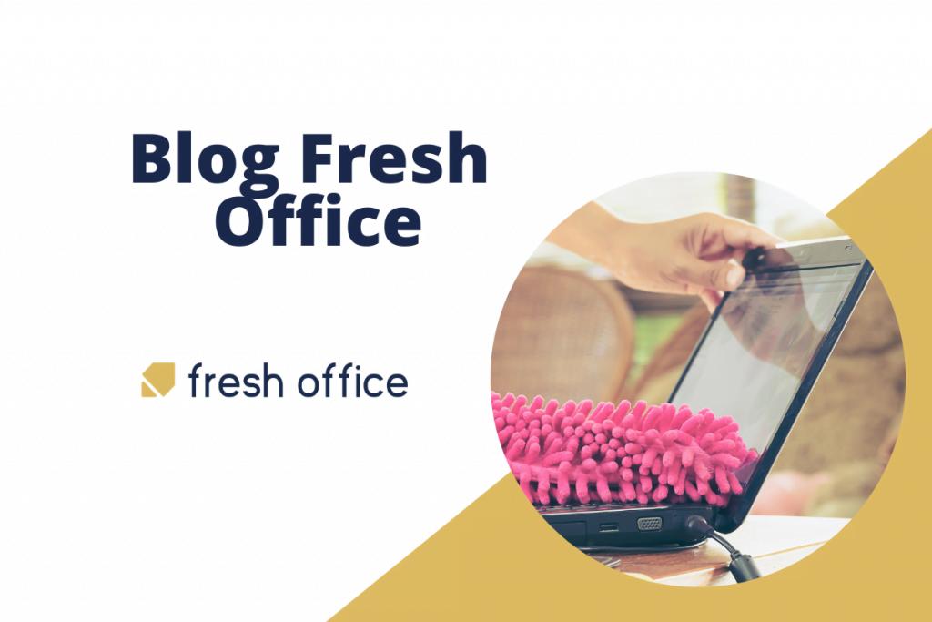 blog Fresh Offie